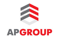 ApGroup
